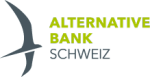 Alternative Bank Switzerland