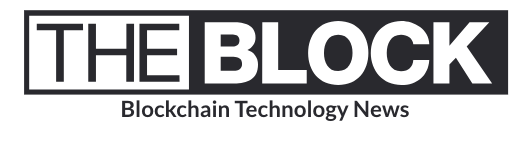 The Block Blockchain technology news