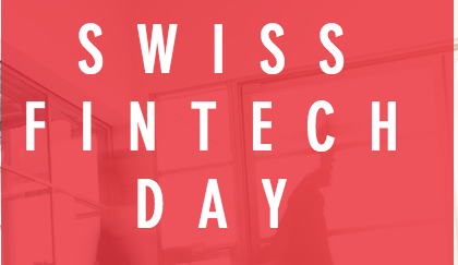 Swiss Fintech Day
