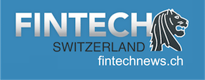 FinTechnews-Switzerland-logo-1