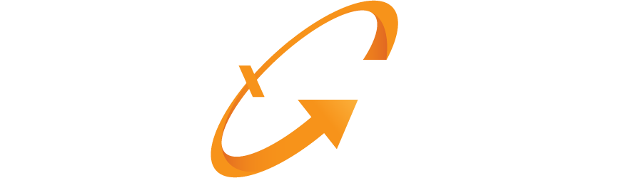Bitcoin Exchange Guide Logo