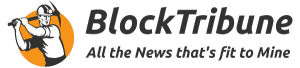 BlockTribune_Logo