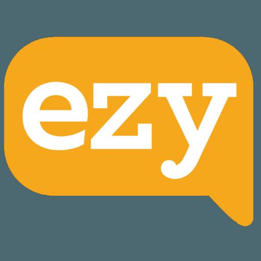 www.ezycount.ch