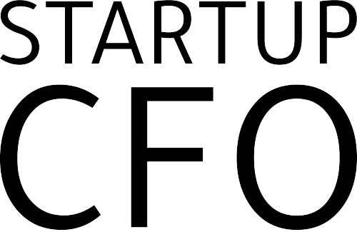 logo startupcfo