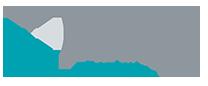 Logo FER Genève